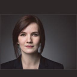 Sandra Laton - SQL Projekt AG - Dresden