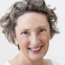 Karla Ostendorf