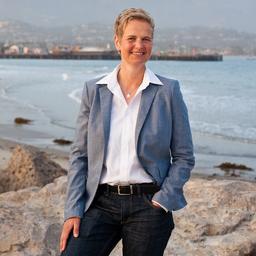Katrin Haake