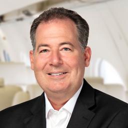 Fabio Hausammann's profile picture