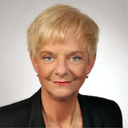 Manuela Weber - KSM Film GmbH - Frankfurt am Main