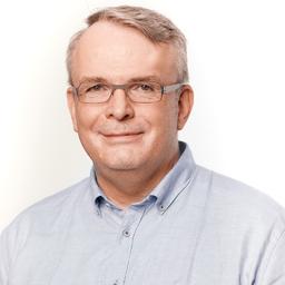 Jörg Flockenhaus's profile picture