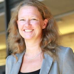 Birgit Hohberg's profile picture