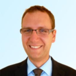 Thomas Havemeister - Vodafone GmbH - Unterföhring