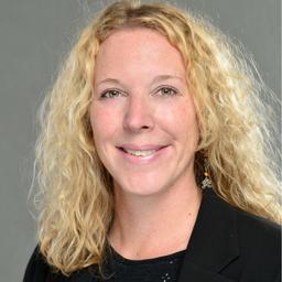 Martina Swienty's profile picture