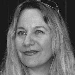 Tanya Ivanova - T.H. Jewels - Fuenlabrada