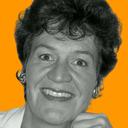 Carola Nierendorf