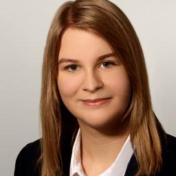 Anja Spielmann