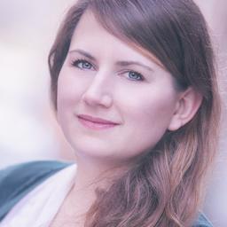 Viola Wagner - Die Betriebswirtin - Neetze