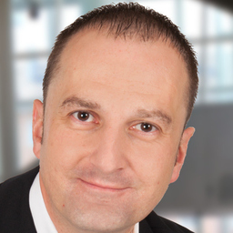 Markus Deixler-Wimmer