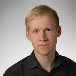 Marco Wick's profile picture