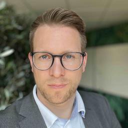 Daniél Becker