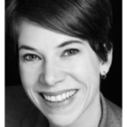 Ilsa Schäfer's profile picture