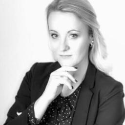 Julia Kourtidis 's profile picture