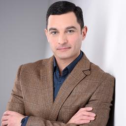 Ruben Sadoyan