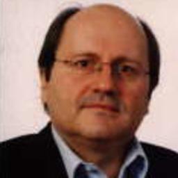 Thomas Seichter