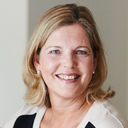 Silvia Horstmann