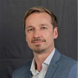 André Fehlinger's profile picture
