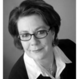 Claudia Duval's profile picture