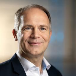 Thorsten Amend-Schnaar