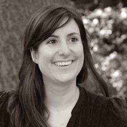Katharina Mathea