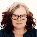 Maren Köppen