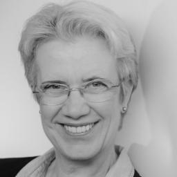 Karin Fronemann-Klos