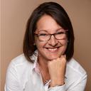 Darinka Frommelt