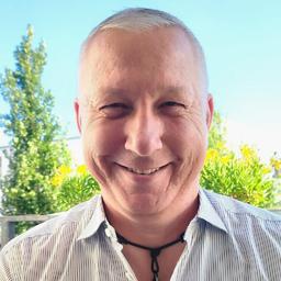 Tim Horstmann - Medienwerft Agentur für digitale Medien und Kommunikation mbH - Hamburg