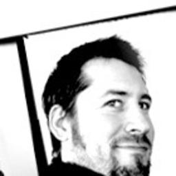 Robin Claudy - c zwo. büro für gestaltung - Köln