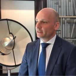 Dr Jochen S. Heubischl - MEAG MUNICH ERGO AssetManagement - München