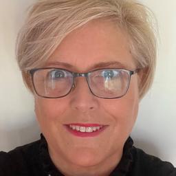 Katharina  Lercher 's profile picture