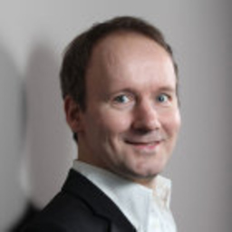 Ingo Helmke - Star Finanz-Software Entwicklung und Vertriebs GmbH - Hamburg