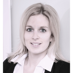 Melanie Wegner's profile picture