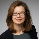 Heidemarie Meißnitzer
