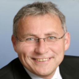 Dipl.-Ing. Martin Pletz - Architekt.Pletz, baugewerblicher Architekt - Bischofsheim