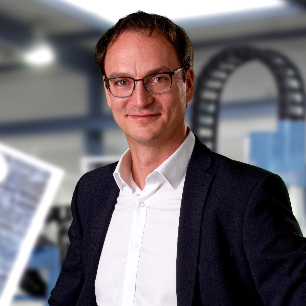Dr. Maik Fiedler's profile picture