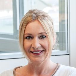 Sandra Bantle's profile picture