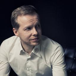 Jan Weskott
