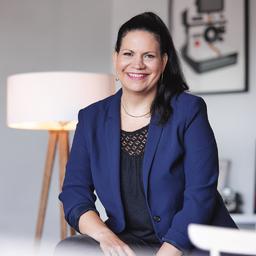 Melanie Jurado-Helwig - pixPASSION GmbH - Hanau