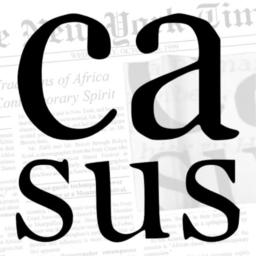 Casus Caspari - HOENSCH GmbH Bestattungsdienst - Leipzig
