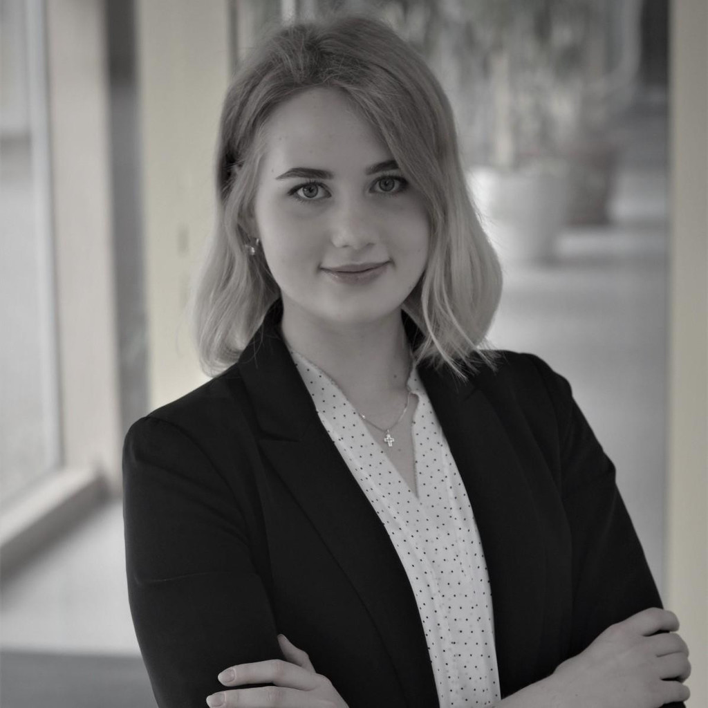 Evelin Böhm's profile picture