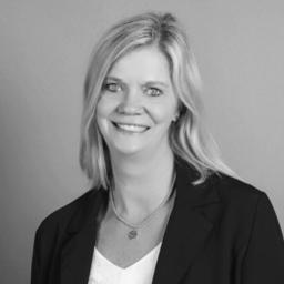 Susanne Hanemann's profile picture