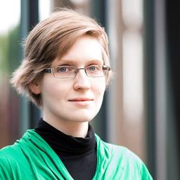 Susanne Boldt