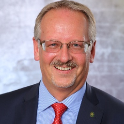 Ing. Leopold Pilsner  MBA