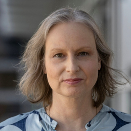 Caroline Colsman - Goldmann Verlag Arkana/Kailash/Body, Mind & Spirit - München