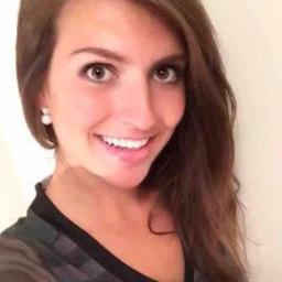 Marina Abold's profile picture