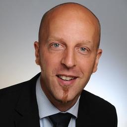 Denis Marquardt