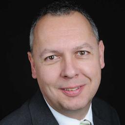 Ewald Edelsbrunner - Fideon - Edelsbrunner & Partner - Feldkirchen