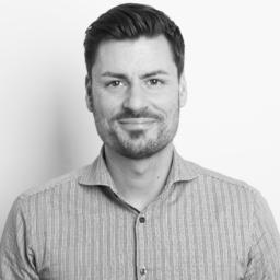 Joern Koester's profile picture